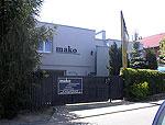 MAKO -Zakład Remontu Obiektów Przemysłowych 1